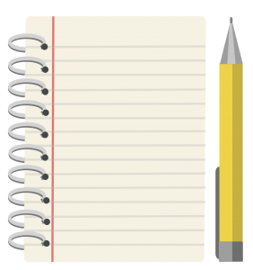 Schrijfwerk